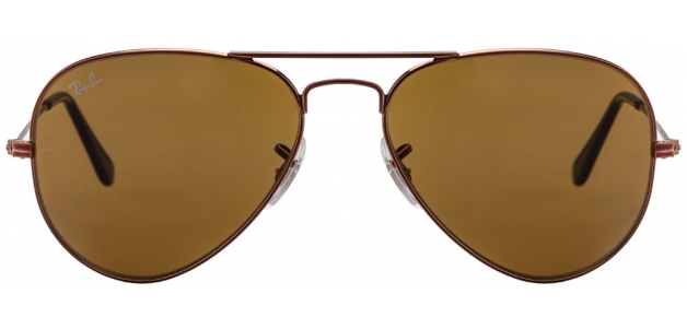 Buy Ray Ban Aviator 3025 in India at just Rs 4790 from Lenskart