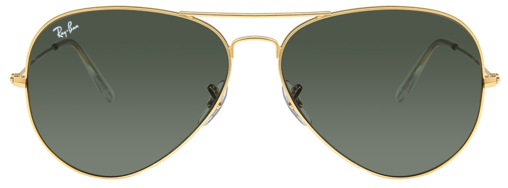 884756111d9 Ray Ban Rb3026 62 Price In India « Heritage Malta