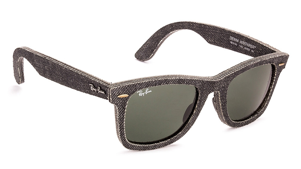 1a80aab7c5d Ray Ban 2140 Size Guide « Heritage Malta
