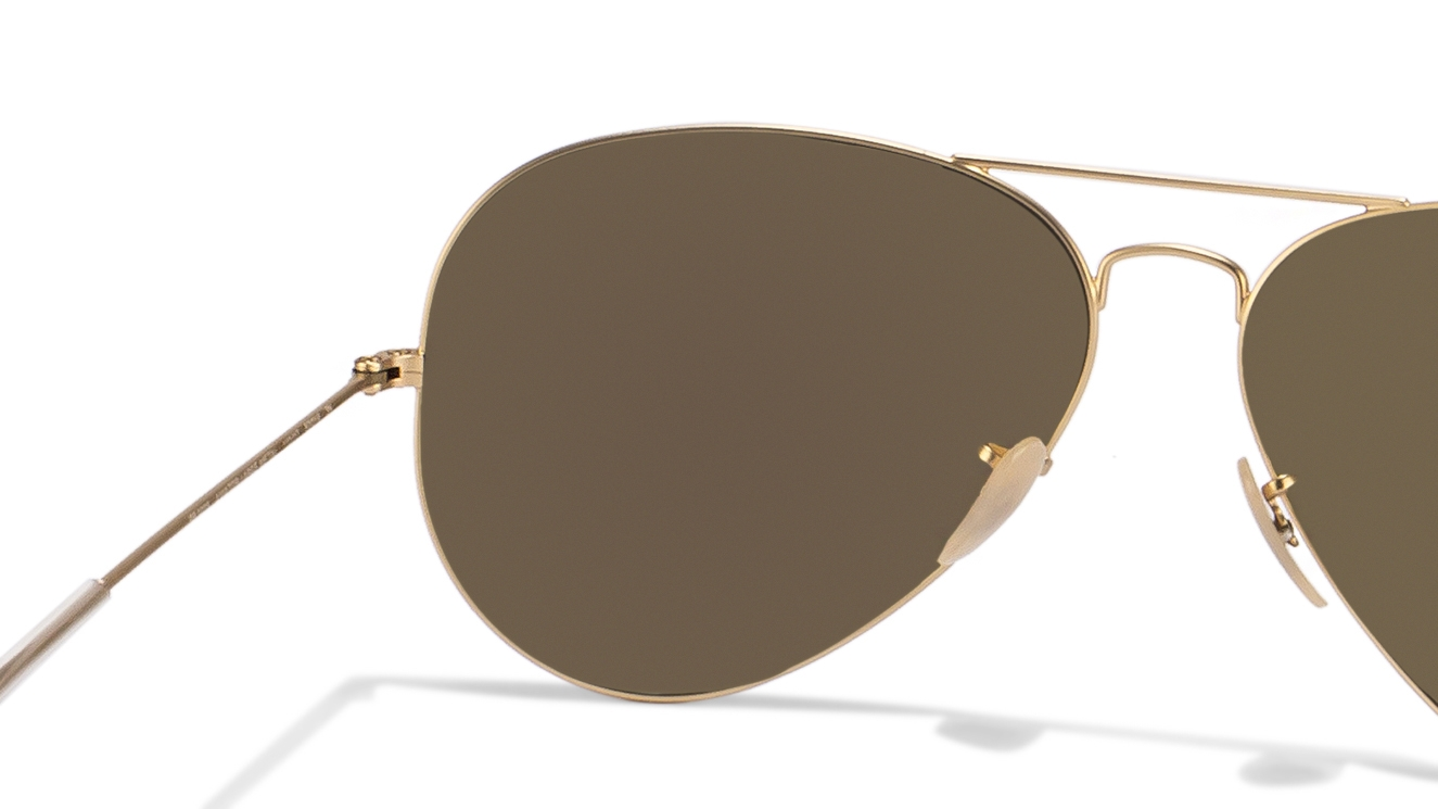 7a426ce30a Ray Ban Aviators Rb3025 Sizes « Heritage Malta