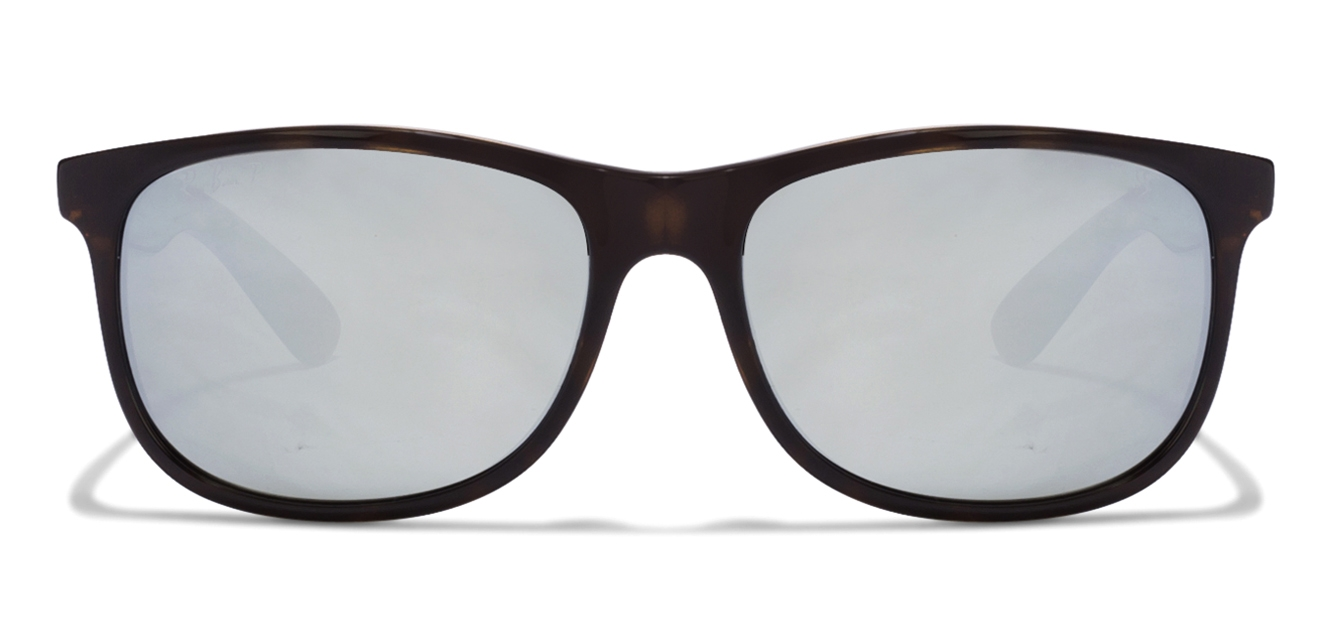 29905c613e7 Ray Ban Rx 5184 Wayfair Coupons Code « Heritage Malta