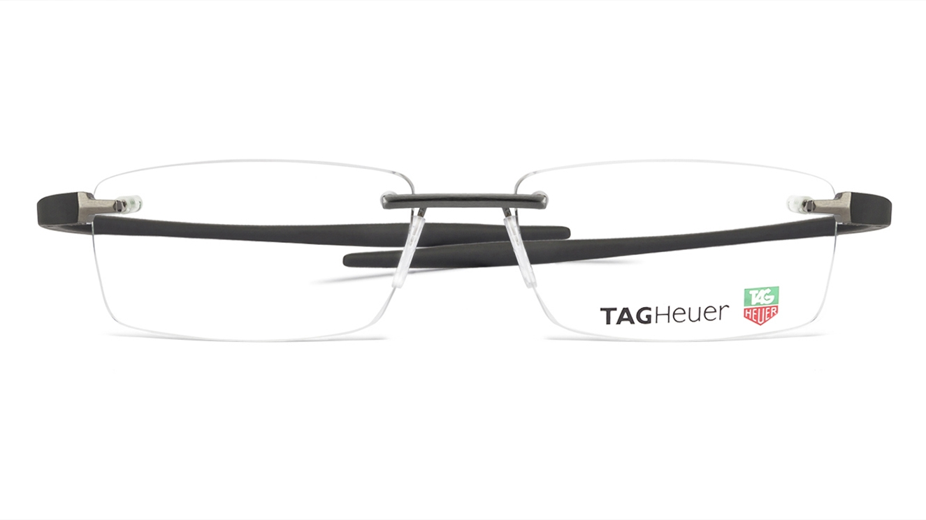 buy tag heuer 03742 pierre de lave gris fonce 008 eyeglasses. Black Bedroom Furniture Sets. Home Design Ideas